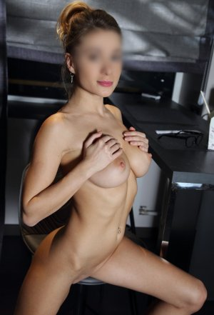 Kataliya sex contacts in Lakeland North Washington